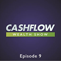 may 2018 cash flow wealth show